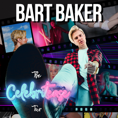 primary-Mills-Entertainment-Presents--Bart-Baker-1487288815