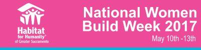 primary-National-Women-Build-Week-1486166420