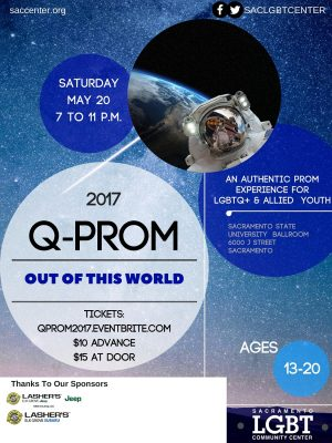 primary-Q-Prom-2017--Out-of-This-World-1486669250