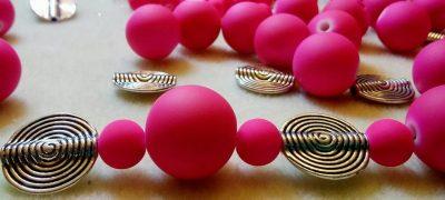 primary-Revamp-Jewelry-Event-1487798417