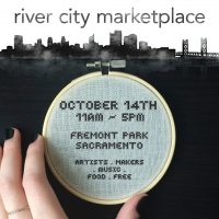 primary-River-City-Marketplace-1487193285