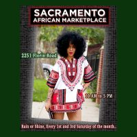 primary-Sacramento-African-Marketplace--1st---3rd-Saturdays---Next-Market-February-18-1486435262