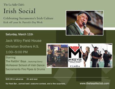primary-Sacramento-Irish-Social-1486704689