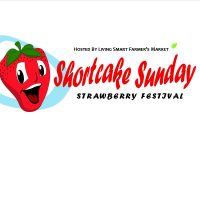 primary-Shortcake-Sunday-Strawberry-Festival-at-Old-Town-Elk-Grove-Farmers-Market-1487720009