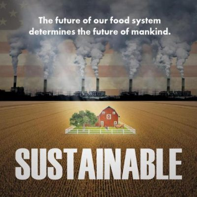 primary-Sustainable--Sacramento-Food-Film-Festival-2017-1487109406