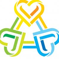 The Heart Shift: Honoring Life Unfolding