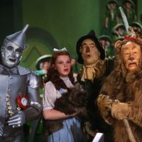 primary-The-Wizard-of-Oz-1487370301