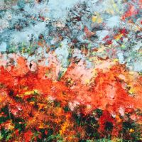 primary-Thelma-Weatherford-Solo-Exhibition-and-Artist-Reception-1486071975