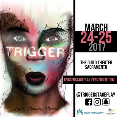 primary-Trigger--Stage-Play-1488258573