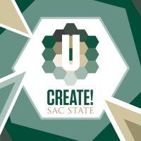 primary-U-Create--1486766381