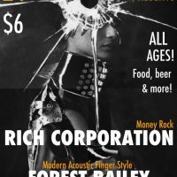 rich-corp-and-forest