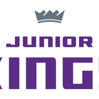 Junior Kings Mother's Day Clinic