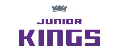 Junior Kings