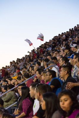 Sacramento Republic FC vs. San Jose Earthquakes