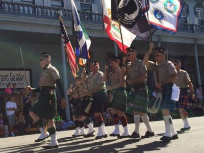 20th-annual-st-patricks-day-parade_-photo-courtesy-of-old-sacramento