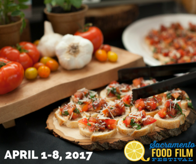 food-film-festival-2017