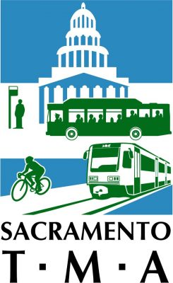 Sacramento Transportation Management Association