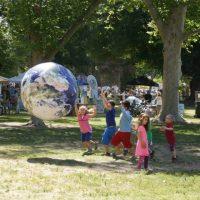 sacramento-earth-day_-photo-courtesy-of-the-environmental-council-of-sacramento