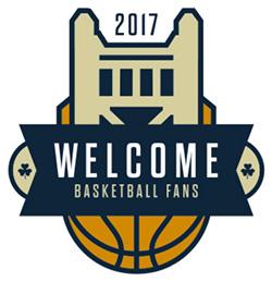 basketball-fans-250