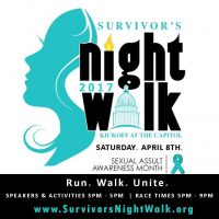 primary-2nd-Annual-Survivors-Night-Walk---Sexual-Assault-Awareness-Month-1488919547