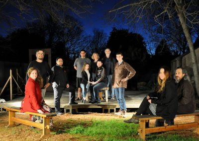 primary-Art-Theater-of-Davis-Live-Free-Theater-Performance--The-Seagull--1489524061