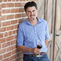 primary-Barrel-Tasting-With-Winemaker-Marco-Cappelli-at-Elevation-Ten-Winery-1489694388