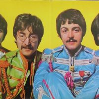 primary-Beatles--67---SGT-Pepper-and-Other-Magical-Mysteries-1489519283