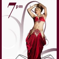 primary-Belly-Dance-Performance-at-WHIRED-Wine-1489542121