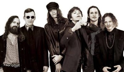 primary-Cage-the-Elephant--Live-and-Unpeeled-1489176090