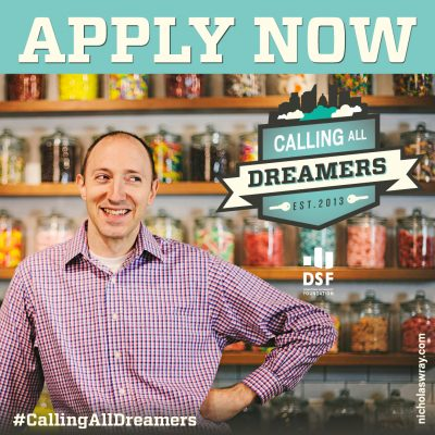primary-Calling-All-Dreamers--Apply-Today-1488843386