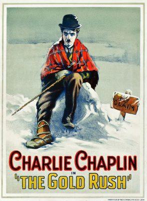primary-Charlie-Chaplin-in--The-Gold-Rush-1489992607