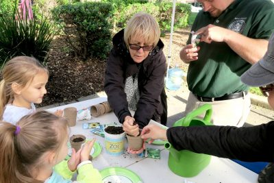 primary-Earth-Day-Celebration-1490217636