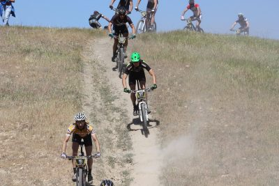 primary-Excuses-Short-Track-Mountain-Bike-Race-Series--2-1490131490