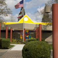 primary-Friends-of-Colonial-Heights-Library-Pancake-Breakfast-1488764069