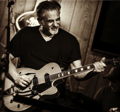 primary-Guitar-Legend-Pete-Anderson-hits-Sacramento-in-support-of-Boys---Girls-Club--1489523995