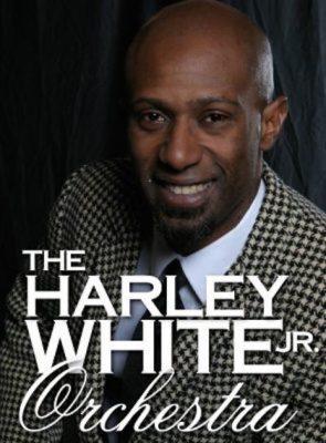 Harley White, Jr. Orchestra