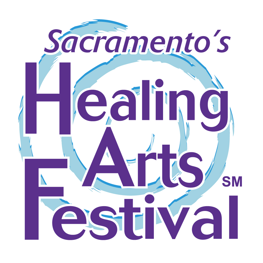 Healing arts festival spring 2017 presented by healing for Craft fairs sacramento 2017