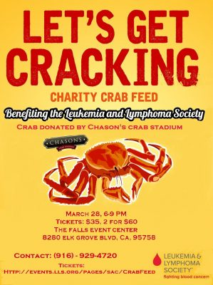 primary-Let-s-Get-Cracking-Crab-Feed-1488844171