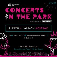 primary-Lunch---Launch--Concerts-in-the-Park-Lineup-Announcement-1490140353