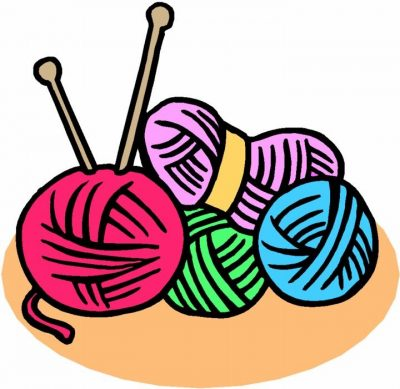 primary-Michael-s-Crafts-Elk-Grove-Knit-and-Crochet-classes-1489521227