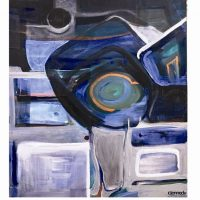 primary-Pure-Abstract---2nd-Saturday-at-Kennedy-Gallery-1488499272