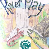 primary-River-Play-1489703324