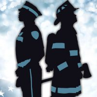 primary-Sacramento-Youth-Symphony-COURAGE-AND-VALOR-Concert-Saluting-Law-Enforcement-and-Firefighters-1488396055