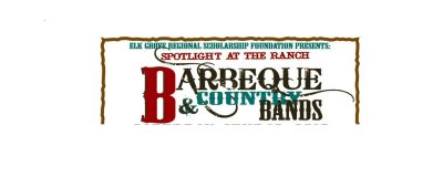 primary-Spotlight-At-the-Ranch--Barbecue---Country-Bands-1488956687