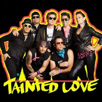primary-Tainted-Love-1489518473