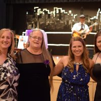 Women's Empowerment's 16th Annual Celebration of Independence Gala