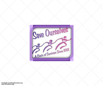 Save Ourselves Sacramento 6th Annual Walk for Breast Cancer Support Services