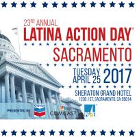 Latina Action Day