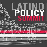Latino Policy Summit