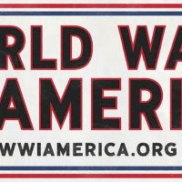 World War I and America: American Security, Civil Liberties, and the First World War